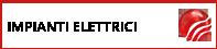 box_elettrici_bordo