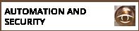 box_automation