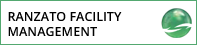 Ranzato Facility Management